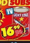 Lucky Star Pilchards in Tomato Sauce  offers at R 16,99