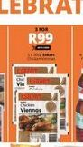 Eskort Viennas offer at R 99