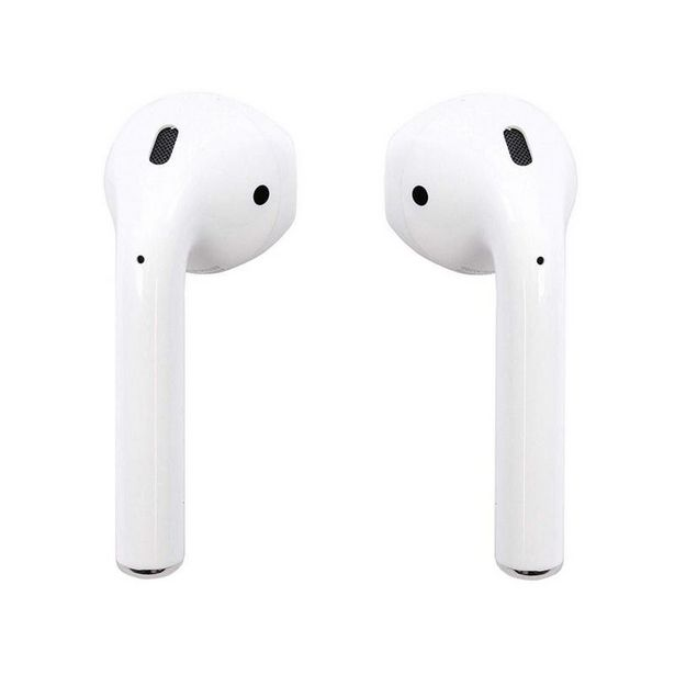 Generic AirPods for Apple (with Charging Case) offers at R 228