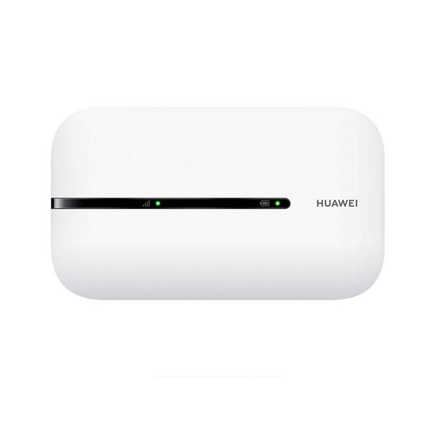 Huawei Mobile WiFi E5576 LTE offer at R 679