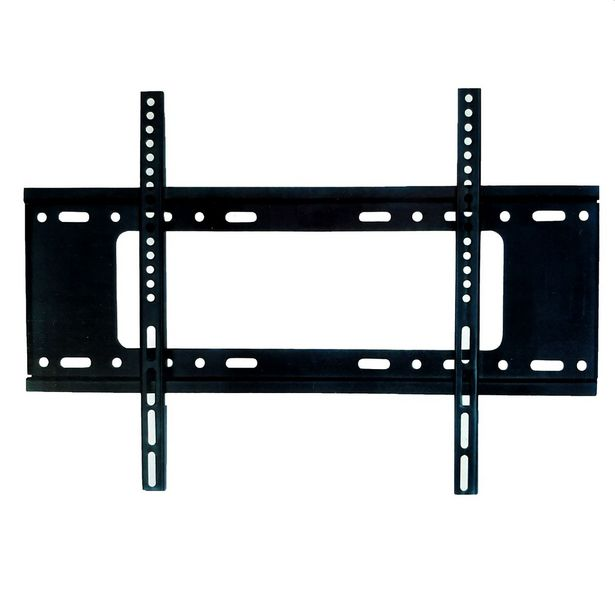 Digimark Compact Lightweight Fixed LED TV Wall Mount - TV Bracket offers at R 102