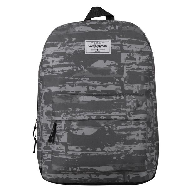 Volkano Diva Series Backpack - Olive offers at R 399