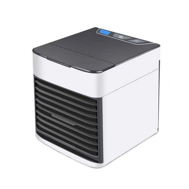 Cool Air Ultra  - Air Cooler Personal Cooler offer at R 203