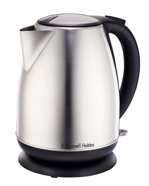 Russell Hobbs - 1.7 Litre Cordless Kettle offer at R 399