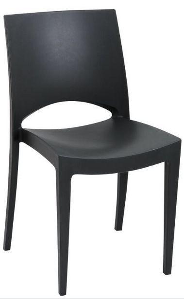 Addis - Stella Chair offer at R 259