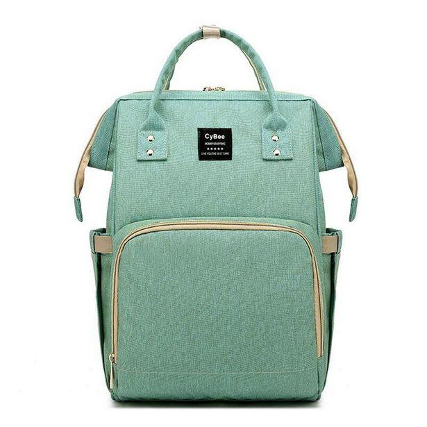 Gggles Multi-Functional Diaper Bag offers at R 218
