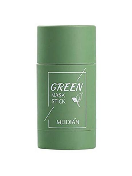 Matcha Tea Mask offers at R 169