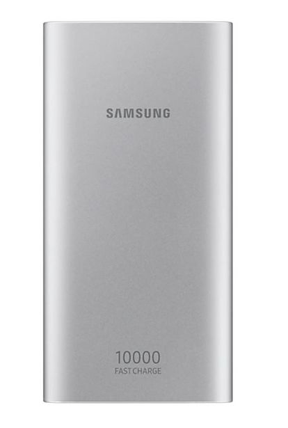 Samsung  Fast Charge 10000 mAh Power Bank Type C offer at R 434
