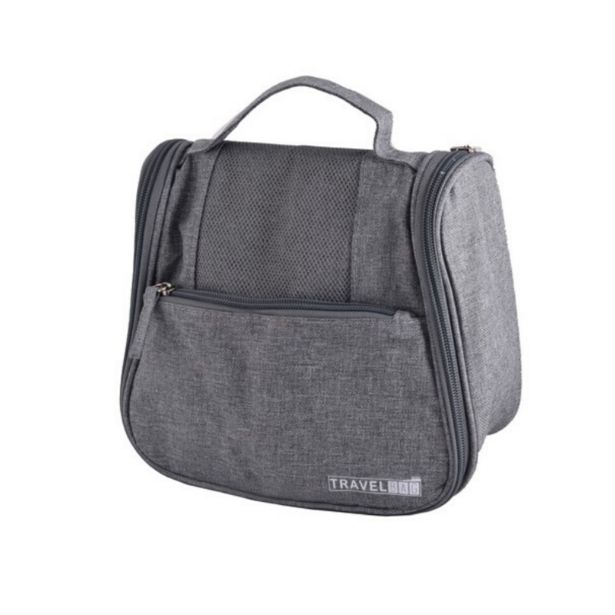 Hanging Toiletry Bag offers at R 99