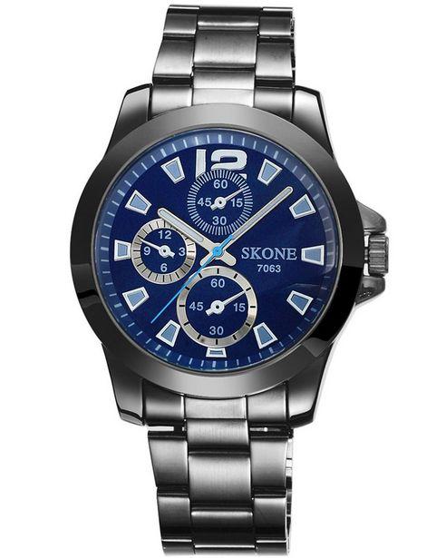 Skone Men's Shefford Watch offer at R 369