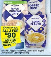 Corn Flakes 3 offer at R 90