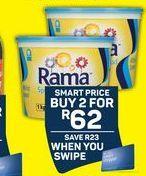 Rama Original Spread  offers at R 62