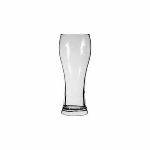 NADIR TUMBLER JOINVILLE BEER 680ml offers at R 339,9