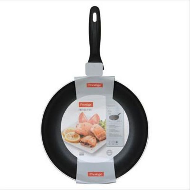 NON STICK FRYING PAN 28cm offers at R 329,9