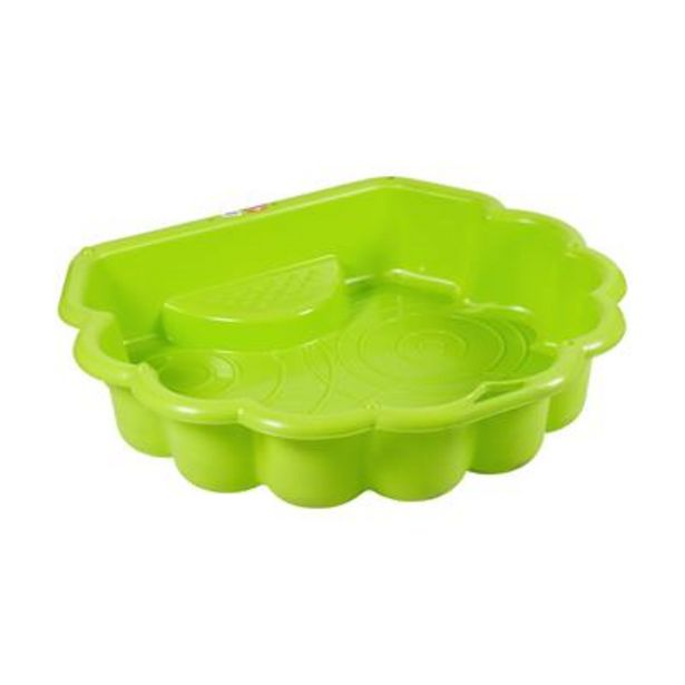 SHELL SAND PIT LIME offers at R 139,9