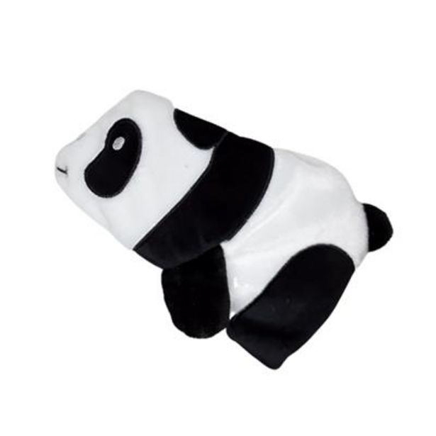 MICROWAVE HEAT PACK 300g PANDA offers at R 119,9
