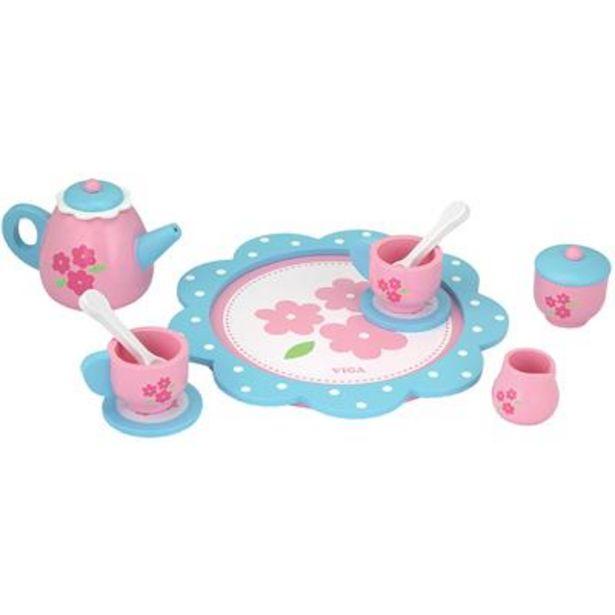 TEA SET offers at R 399,9
