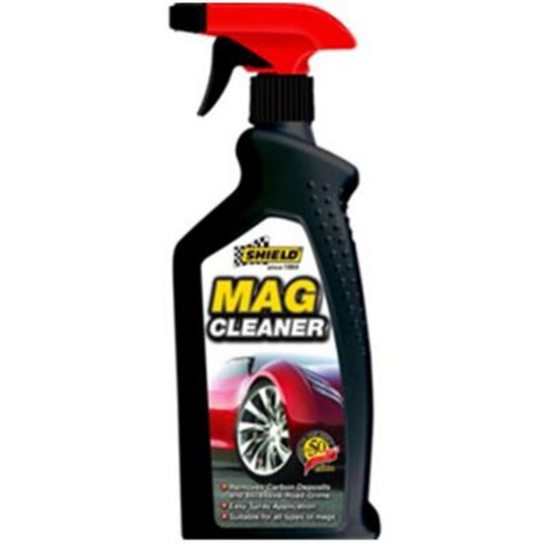MAG CLEANER 500ml offers at R 49,9