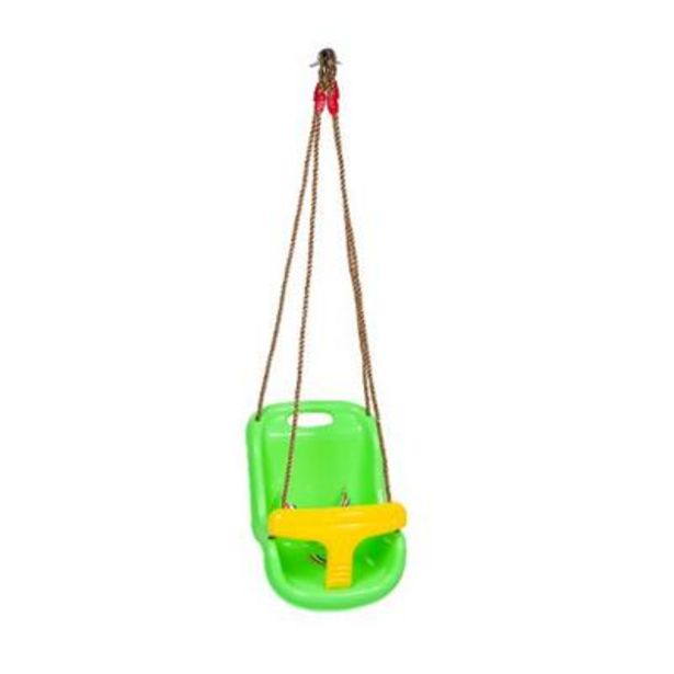 BABY SWING offers at R 299,9