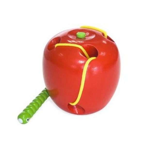 THREADING APPLE PLAY SET offers at R 169,9