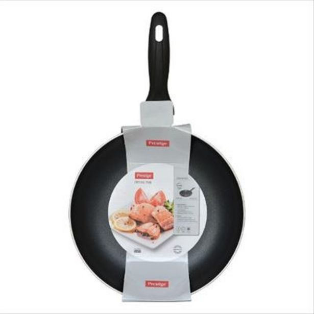 NON STICK FRYING PAN 24cm offers at R 249,9