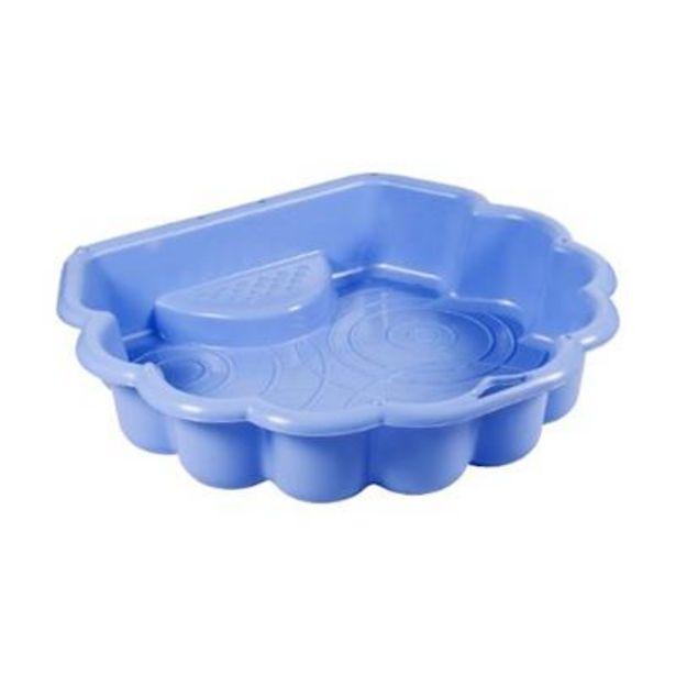 SHELL SAND PIT BLUE offers at R 159,9