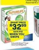 FutureLife Cereals  offer at R 32,99