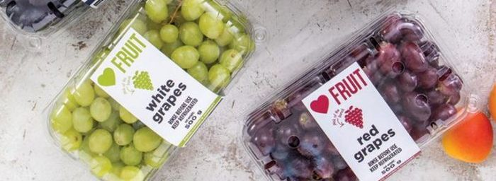 Grapes offer at R 99