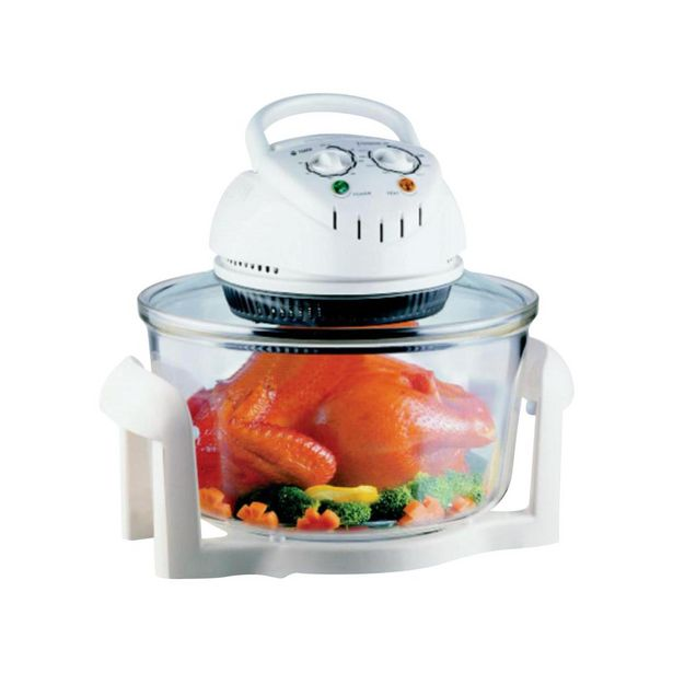 Sunbeam Convection Oven 1300W offer at R 799