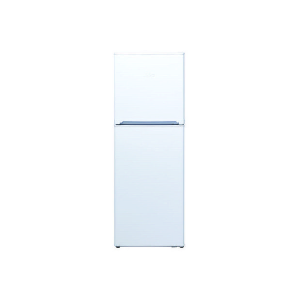 KIC Freezer/Fridge 170Lt White offer at R 3999