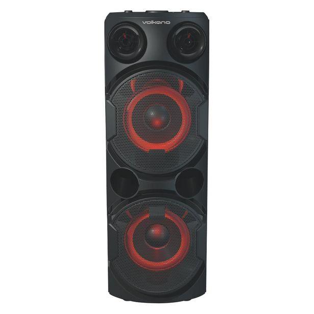 Volkano Speaker Samson VK-3901-65 offer at R 2499