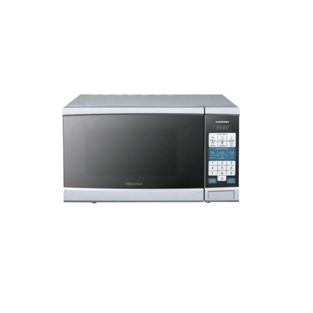 Hisense Microwave Oven 30Lt offer at R 1999