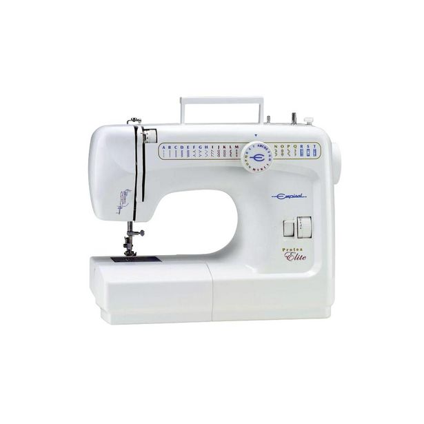 Empisal Sewing Machine offers at R 2999