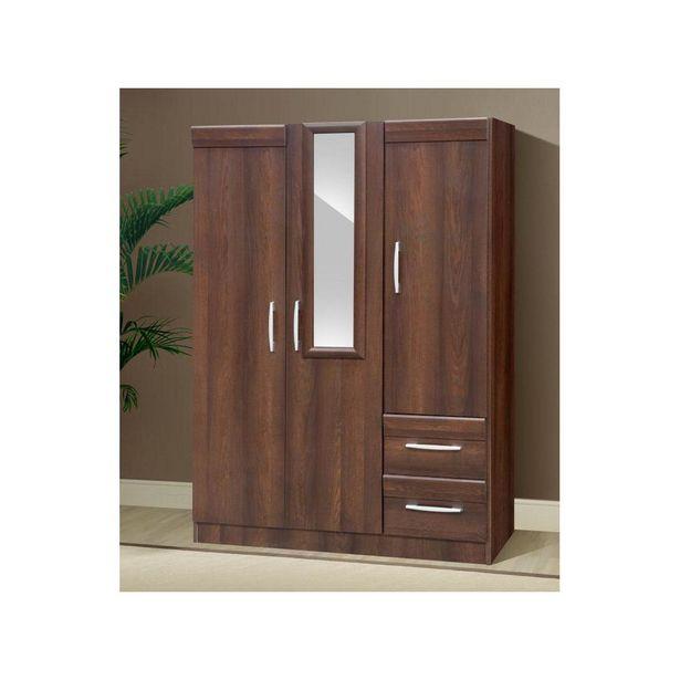 Dia 2 Door Robe offers at R 2999