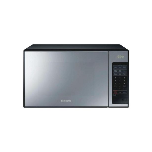 Defy Microwave Oven 30Lt offers at R 2699