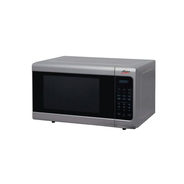 Univa Microwave Oven 28Lt Met offer at R 1799