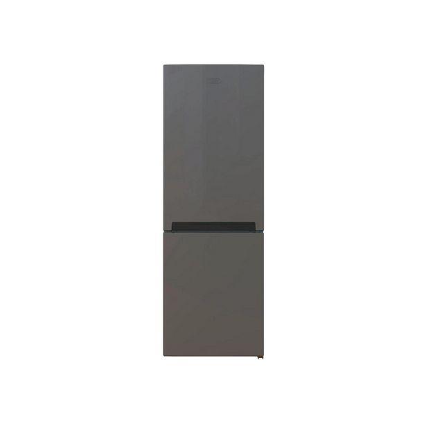 Defy Fridge/Freezer 192Lt offers at R 5999