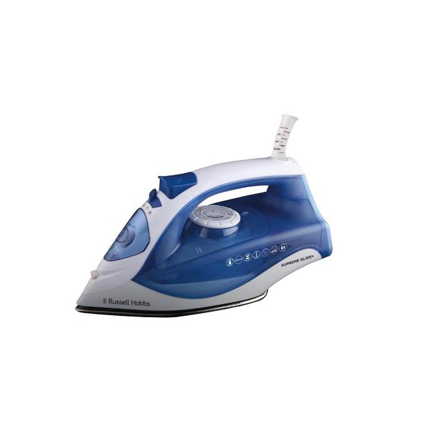 Russell Hobbs Steam Iron 2000W offers at R 399