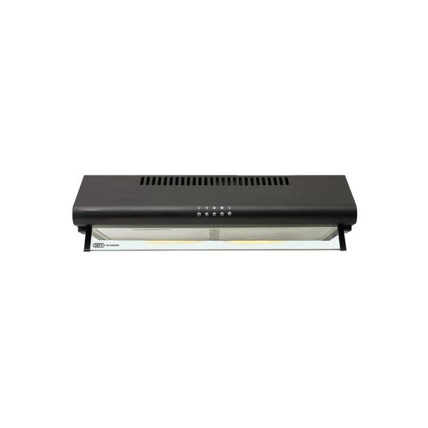 Defy Standard 600mm Extractor Blk offers at R 1799