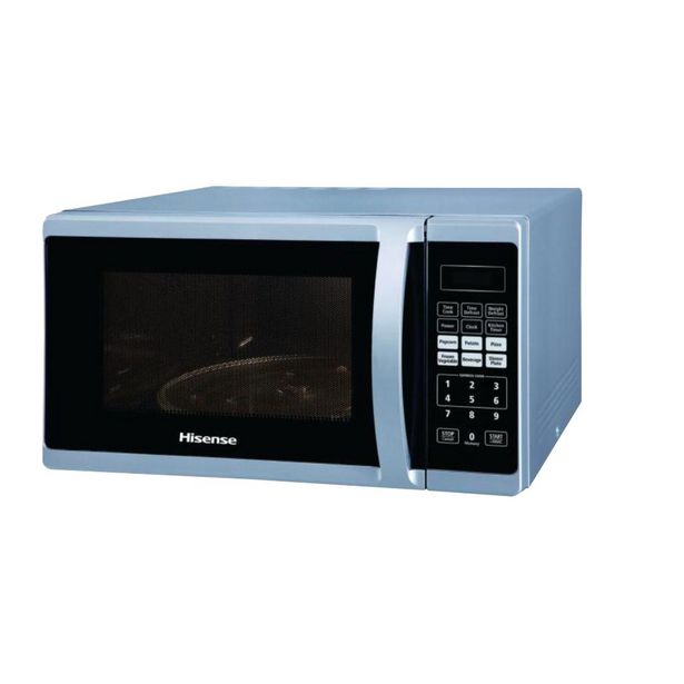 Hisense Microwave Oven 28Lt offers at R 2199