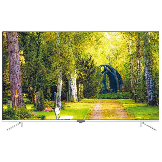 """Skyworth TV 40"""" FHD Smart Android offers at R 6999"""