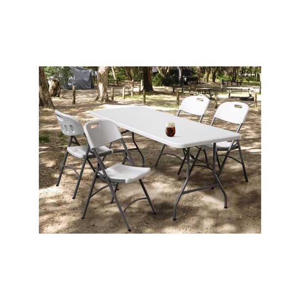 Furnmart Table offer at R 849