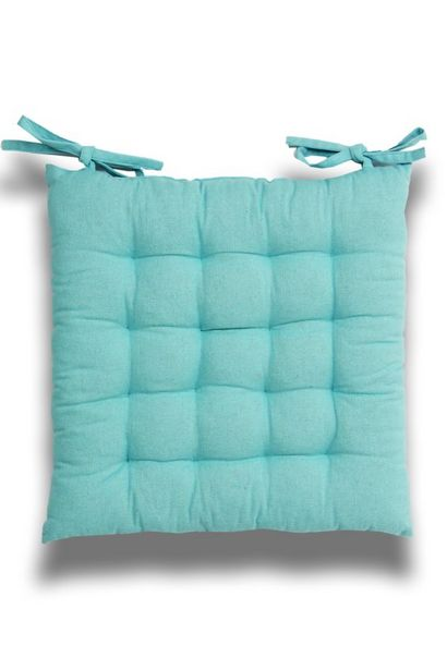 CHAIRPAD 40X40CM offers at R 69,99