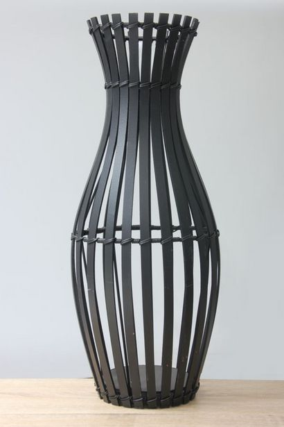 VASE offers at R 229,99
