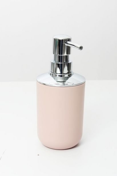 SOAP DISPENSER offers at R 39,99