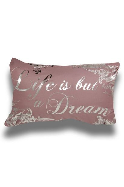 BEDROOM SCATTER 30X50CM offers at R 79,99