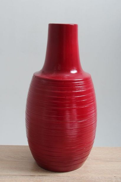 DECORATIVE VASE offers at R 229,99