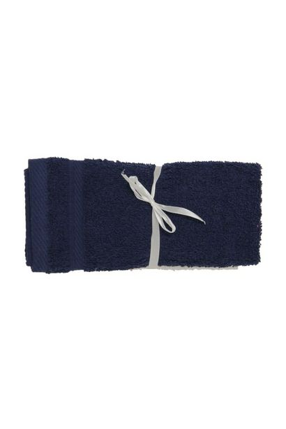 3 PACK EVERYDAY GUEST TOWEL offers at R 69,99