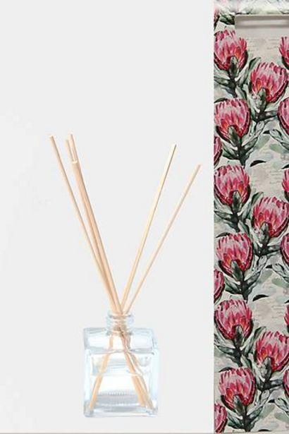Protea Diffuser offer at R 99,99
