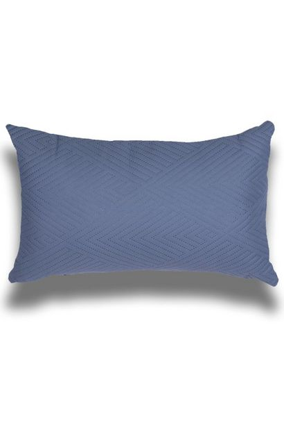 BEDROOM SCATTER 30X50CM offers at R 49,99